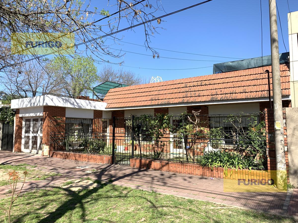 Foto Casa en Venta en  Rosario ,  Santa Fe  marull al 500