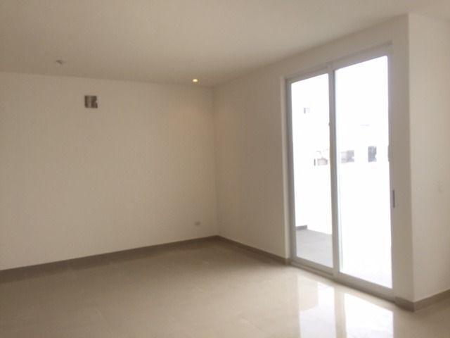 Foto Casa en Venta en  Cumbres,  Monterrey  CASA EN VENTA CUMBRES DEL SOL 3.3 MILLONES