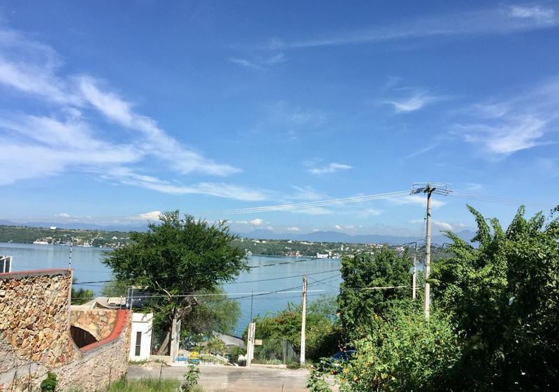 Foto Terreno en Venta en  Jojutla ,  Morelos  Terreno en VENTA en Lago de Tequesquitengo, Jojutla, Morelos