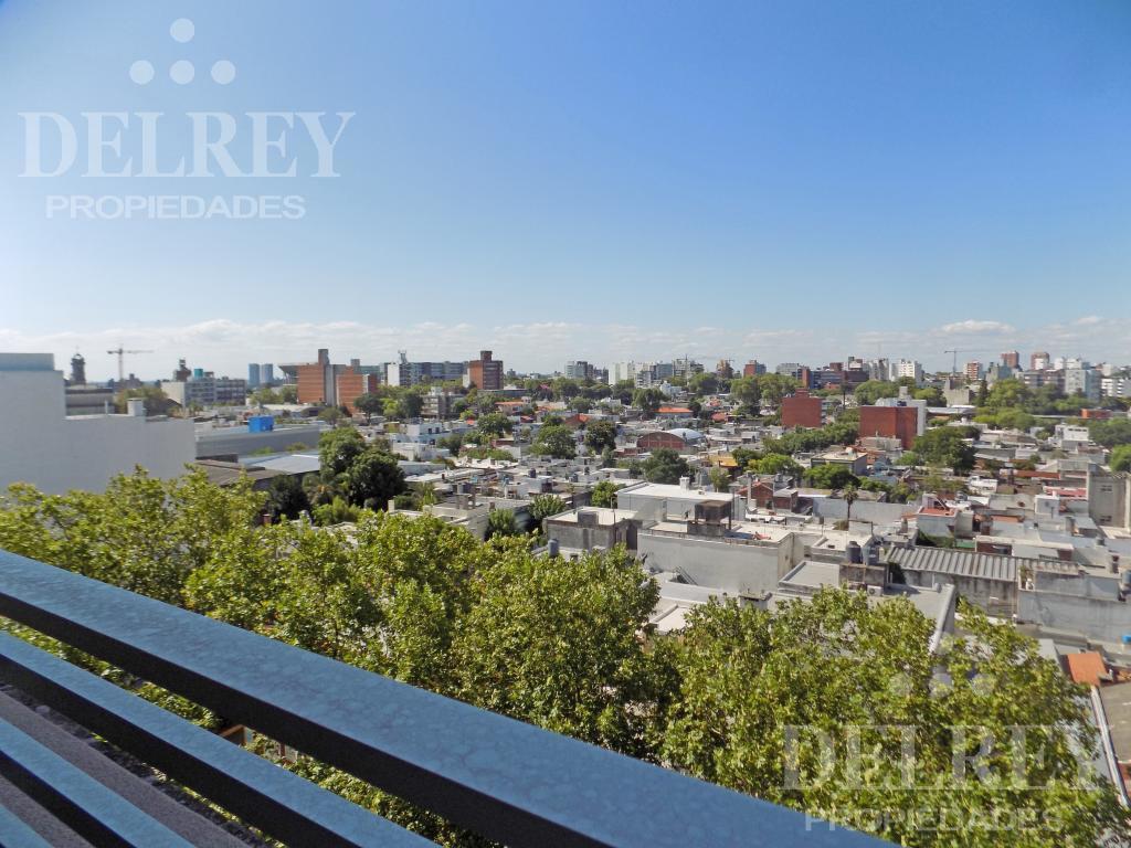 Foto Departamento en Venta en  La Blanqueada ,  Montevideo  Av. Italia y Albo  Parque Batlle Aprox