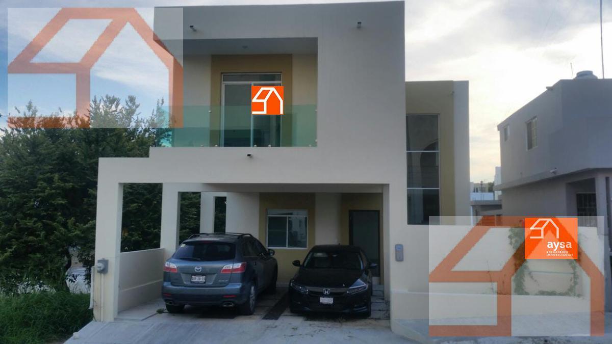 Aysa Soluciones Inmobiliarias Inmuebles En Renta