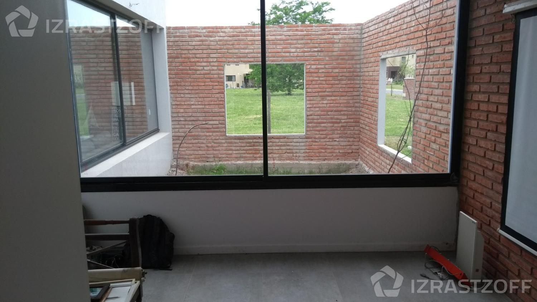 Casa-Venta-San Matias-Bernardo de Irigoyen  s/n