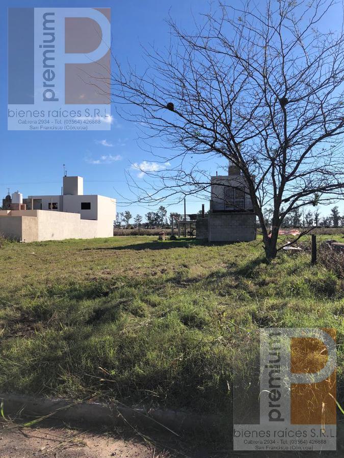 Foto Terreno en Venta en  Magdalena I,  San Francisco  Gutiérrez (entre Asunción y Pavón)