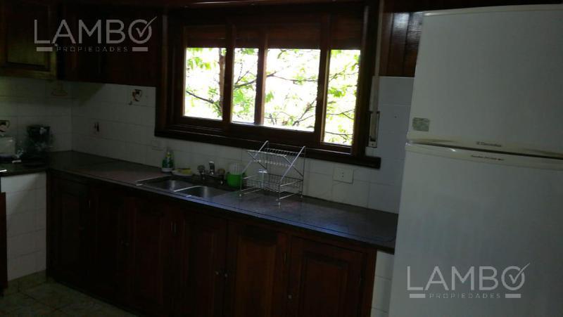 Foto Casa en Alquiler temporario en  Pinamar ,  Costa Atlantica  ALQUILER TEMPORARIO SEGUNDA QUINCENA DE FEBRERO Y SEMANA SANTA- PINAMAR