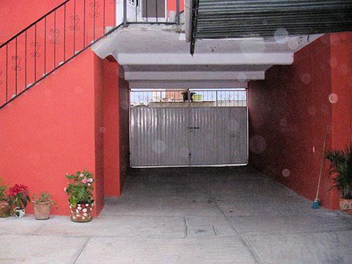 Foto Edificio Comercial en Venta en  Lomas de San Juan,  San Juan del Río  Plaza comercial muy bien ubicada