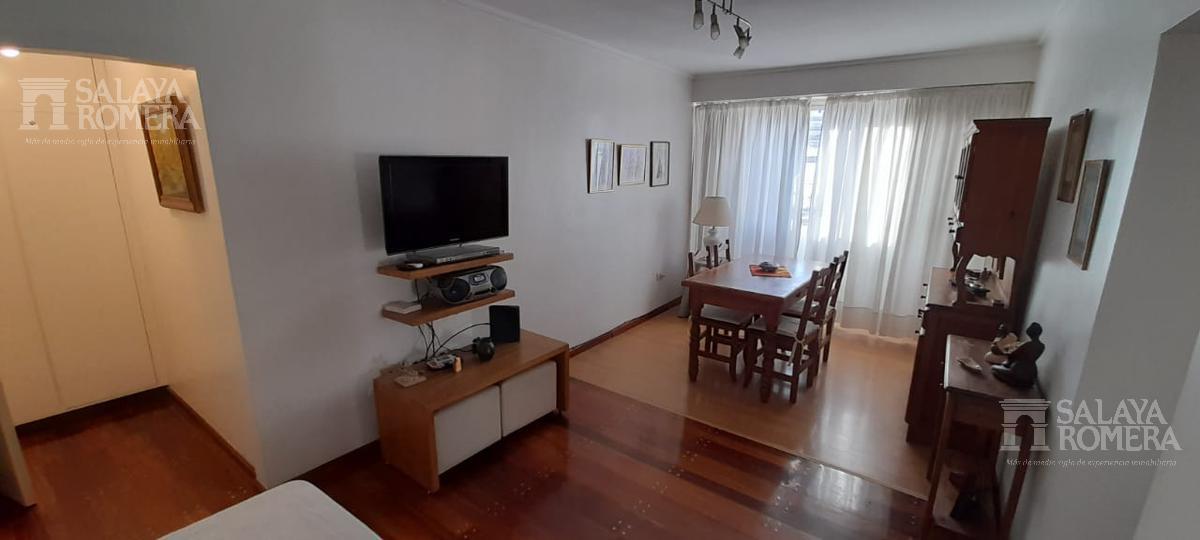 Foto Departamento en Venta en  Caballito ,  Capital Federal  Formosa al 300