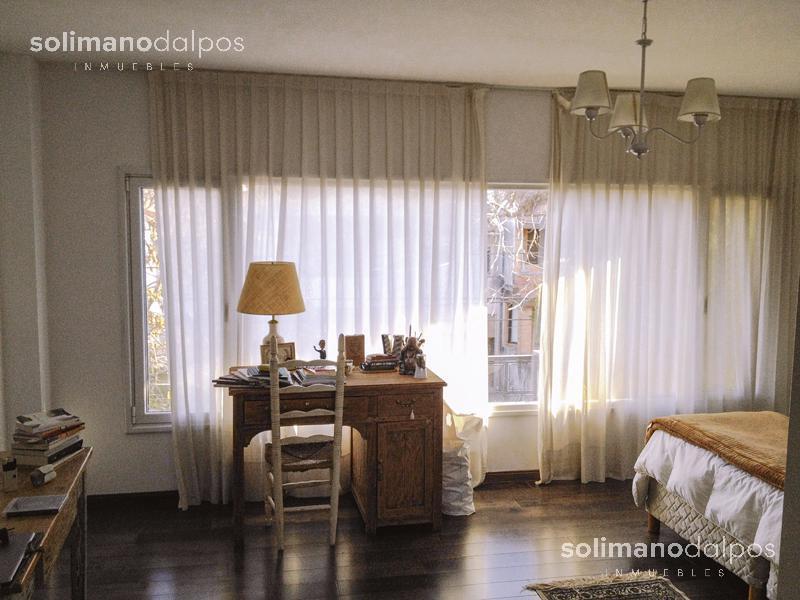 Foto Casa en Venta | Alquiler en  Olivos-Vias/Maipu,  Olivos  Catamarca al 3400