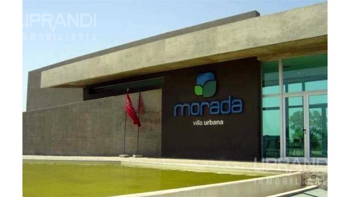 Foto Terreno en Venta en  Morada,  Villa Allende  LA MORADA - VILLA ALLENDE