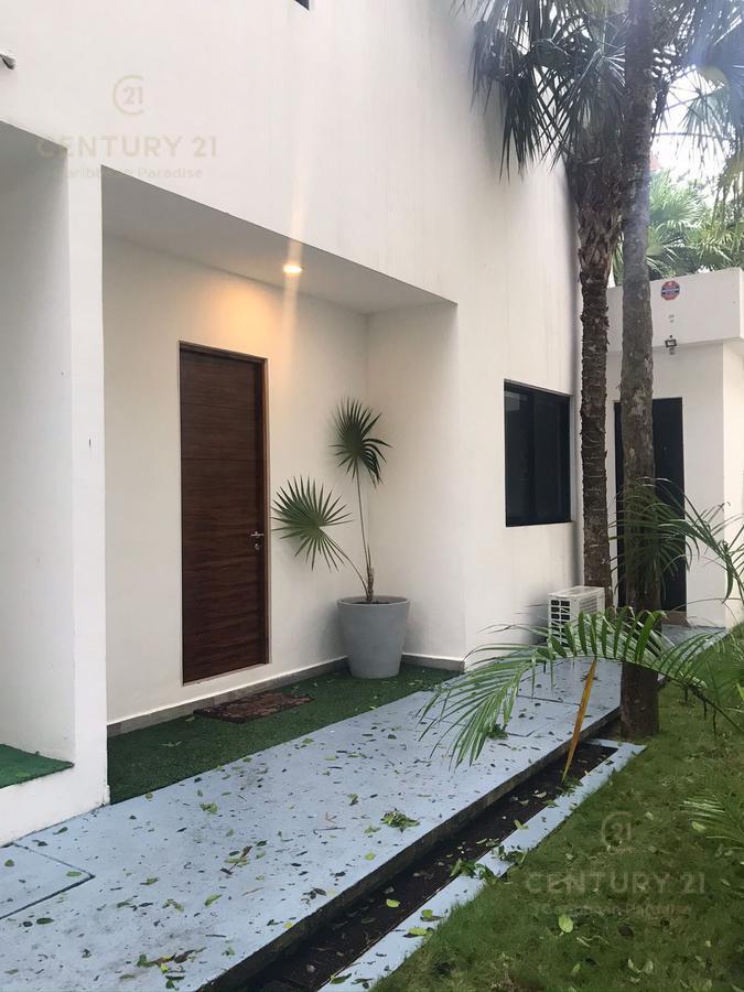 Quintana Roo Casa for Venta scene image 16