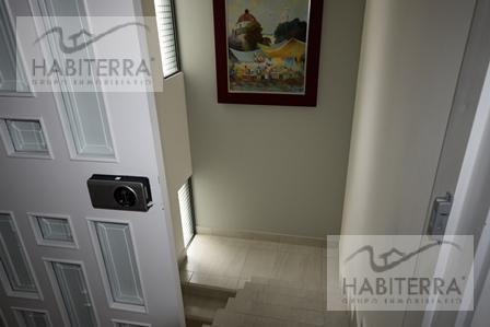 Foto Casa en Venta en  Lomas de Vista Hermosa,  Cuajimalpa de Morelos  LOMAS DE VISTA HERMOSA