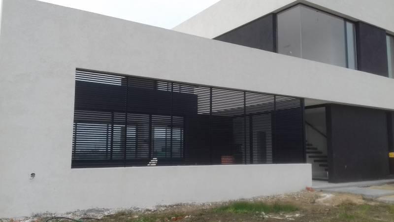 Foto Casa en Venta en  El Canton,  Countries/B.Cerrado (Escobar)  Barrio Norte al 600