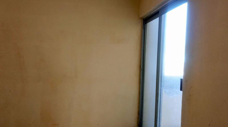 Foto Departamento en Venta en  Sahop,  Ciudad Madero  Departamento en Venta Cd. Madero, Col. S.A.H.O.P