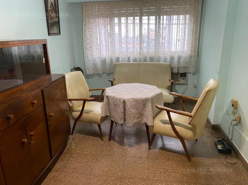 Foto Departamento en Venta en  Chilavert,  Villa Ballester  Reconquista al 2900