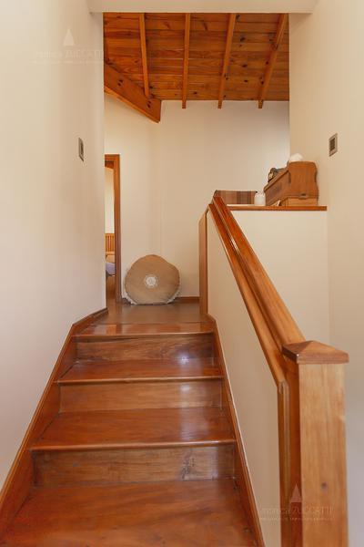 Foto Casa en Venta en  Temperley Oeste,  Temperley  Liniers 890 Duplex 9