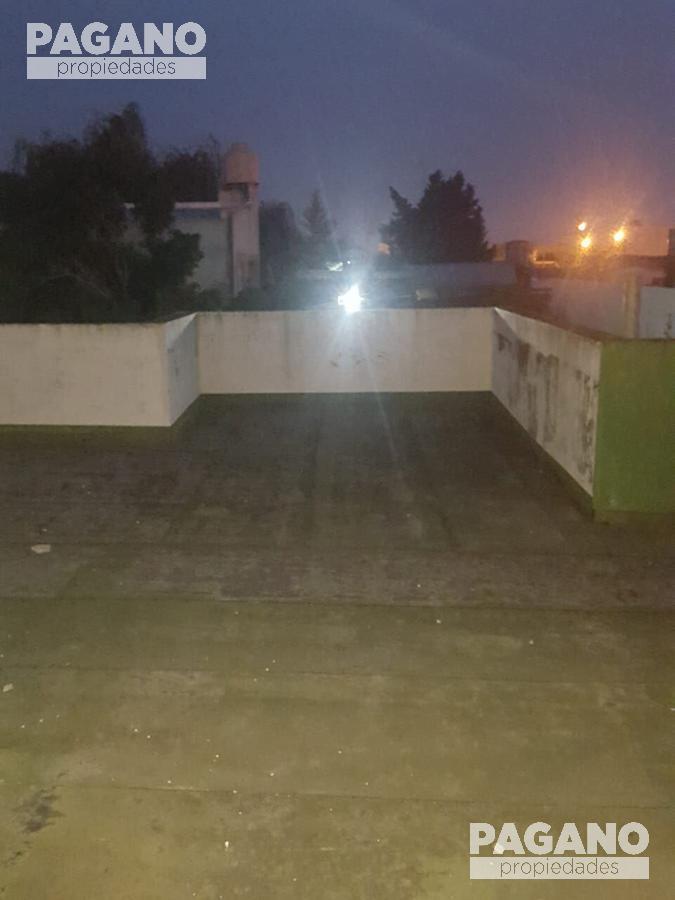 Foto Casa en Venta en  Berisso ,  G.B.A. Zona Sur  162 norte n° 1121 entre 13 y 14