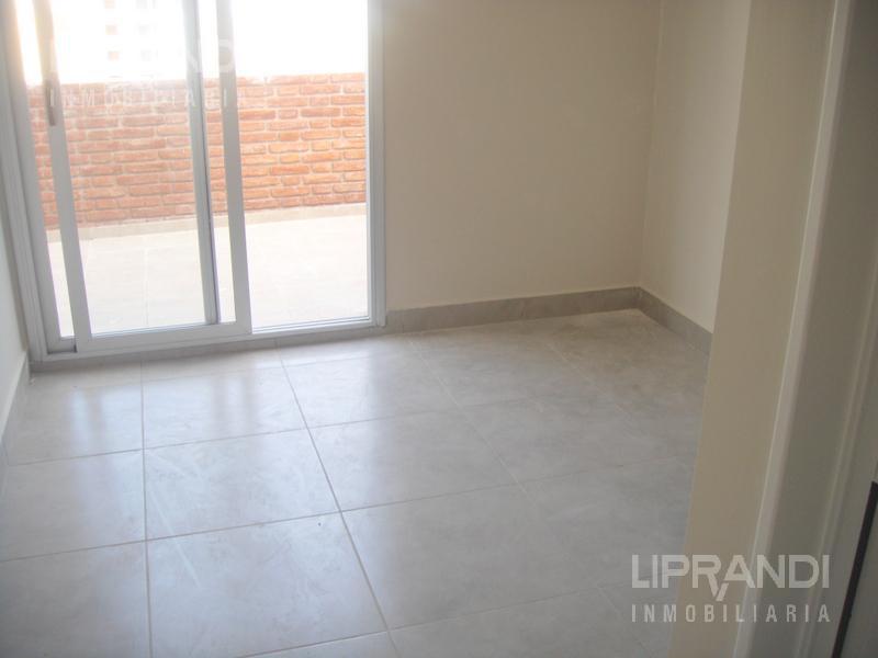 Foto Departamento en Venta en  Centro,  Cordoba  SAN JOSE DE CALAZANS  al 200