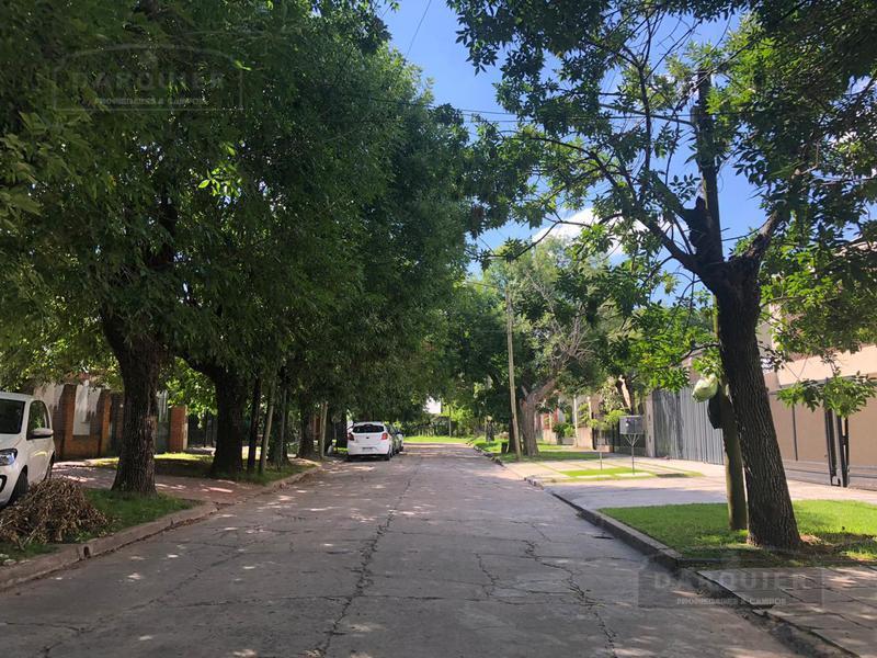 Foto Terreno en Venta en  Adrogue,  Almirante Brown  CORDERO 312