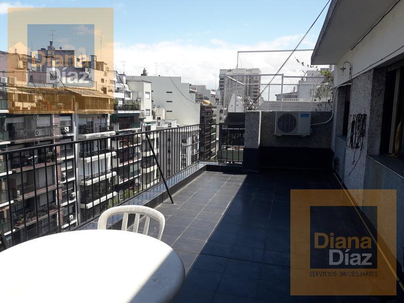 Foto Departamento en Venta en  Palermo ,  Capital Federal  Av. R. Scalabrini Ortiz al 2300