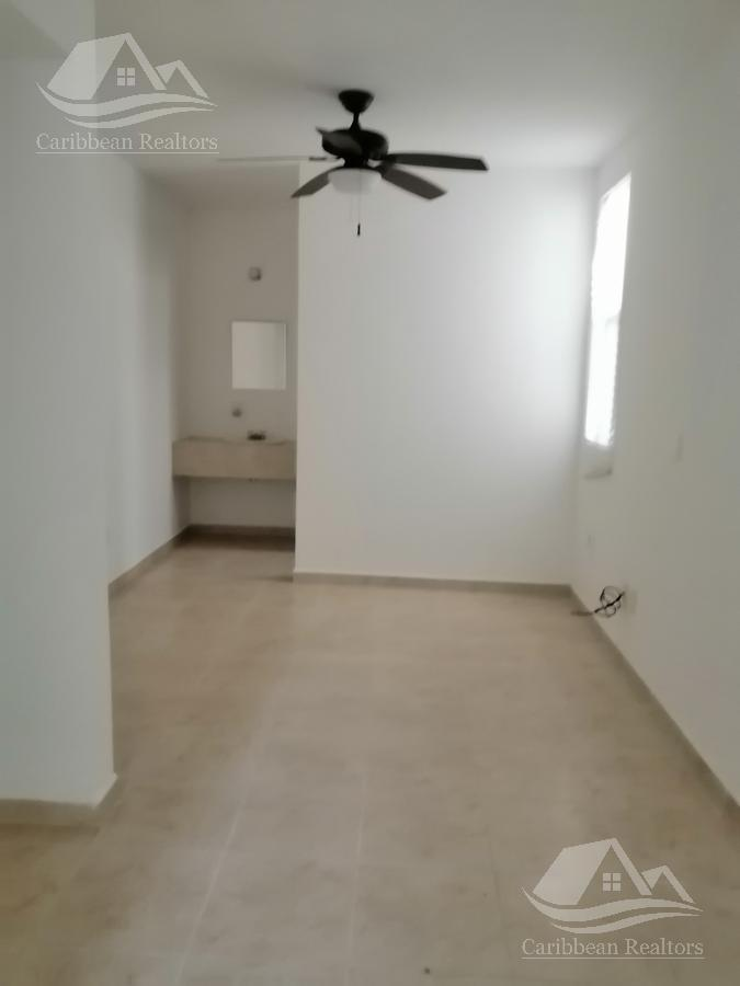 Picture House in Rent in  Real Ibiza,  Solidaridad  Real Ibiza