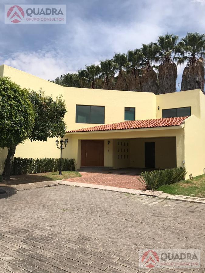 Foto Casa en Venta en  Fraccionamiento Fundadores de Zavaleta,  Puebla  Casa en Venta en Zavaleta Puebla