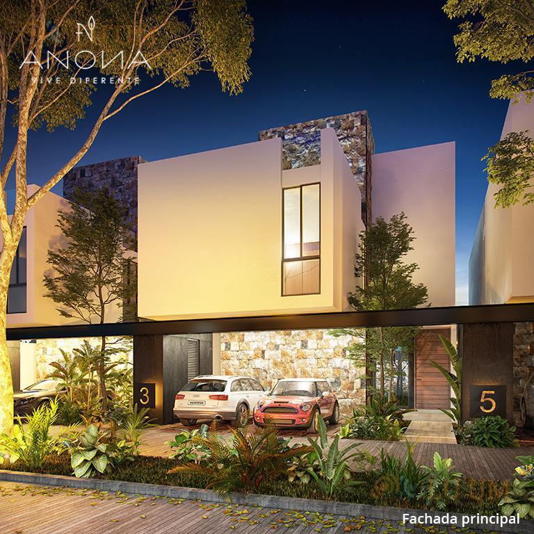 Venta De Pisos En Gijon Nortecasa Inmobiliaria: Casa En Venta En Pueblo Temozon Norte