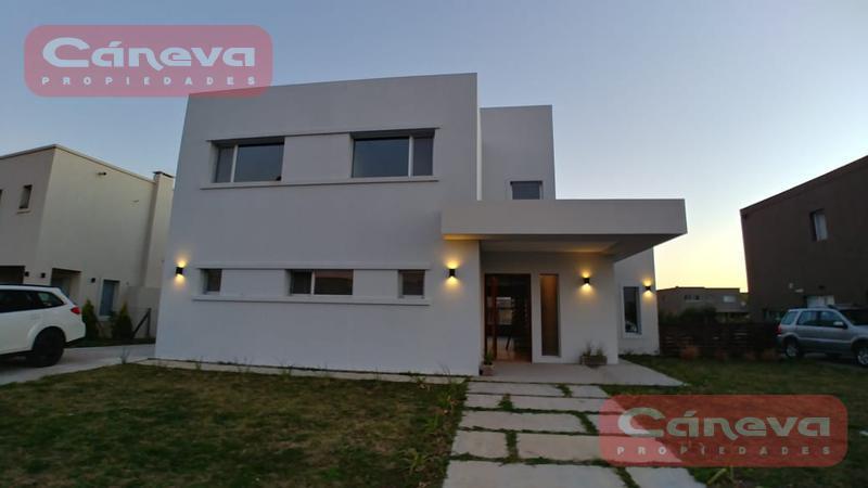 Foto Casa en Venta en  San Gabriel,  Villanueva  San Gabriel Villanueva