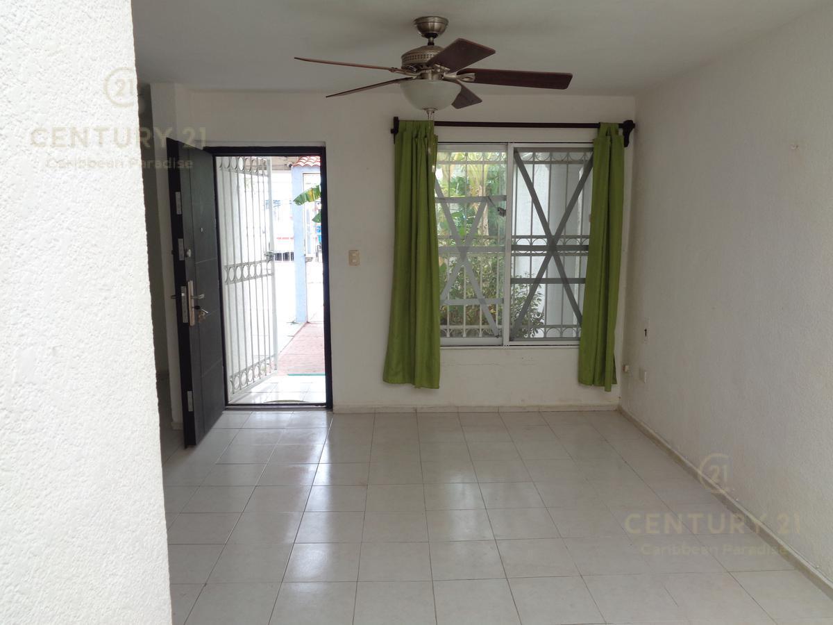 Región 507 Casa for Venta scene image 13
