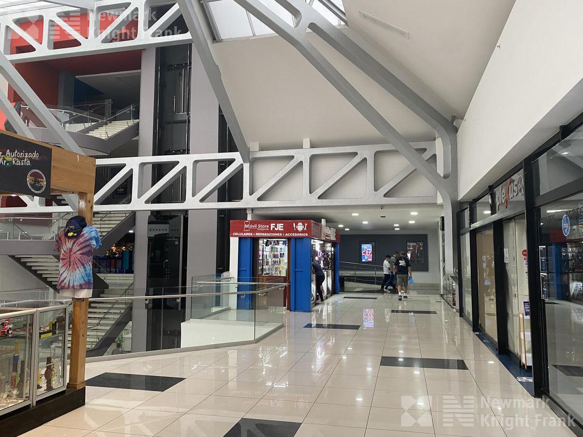 Foto Local en Venta   Renta en  San Pedro,  Montes de Oca  Local comercial en venta en Mall San Pedro