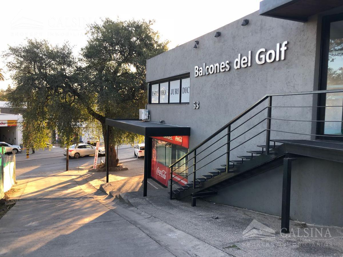Foto Oficina en Venta en  Barrio Centro,  Villa Allende  Av. Rio de Janeiro Nro. 53, Complejo Balcones del Golf
