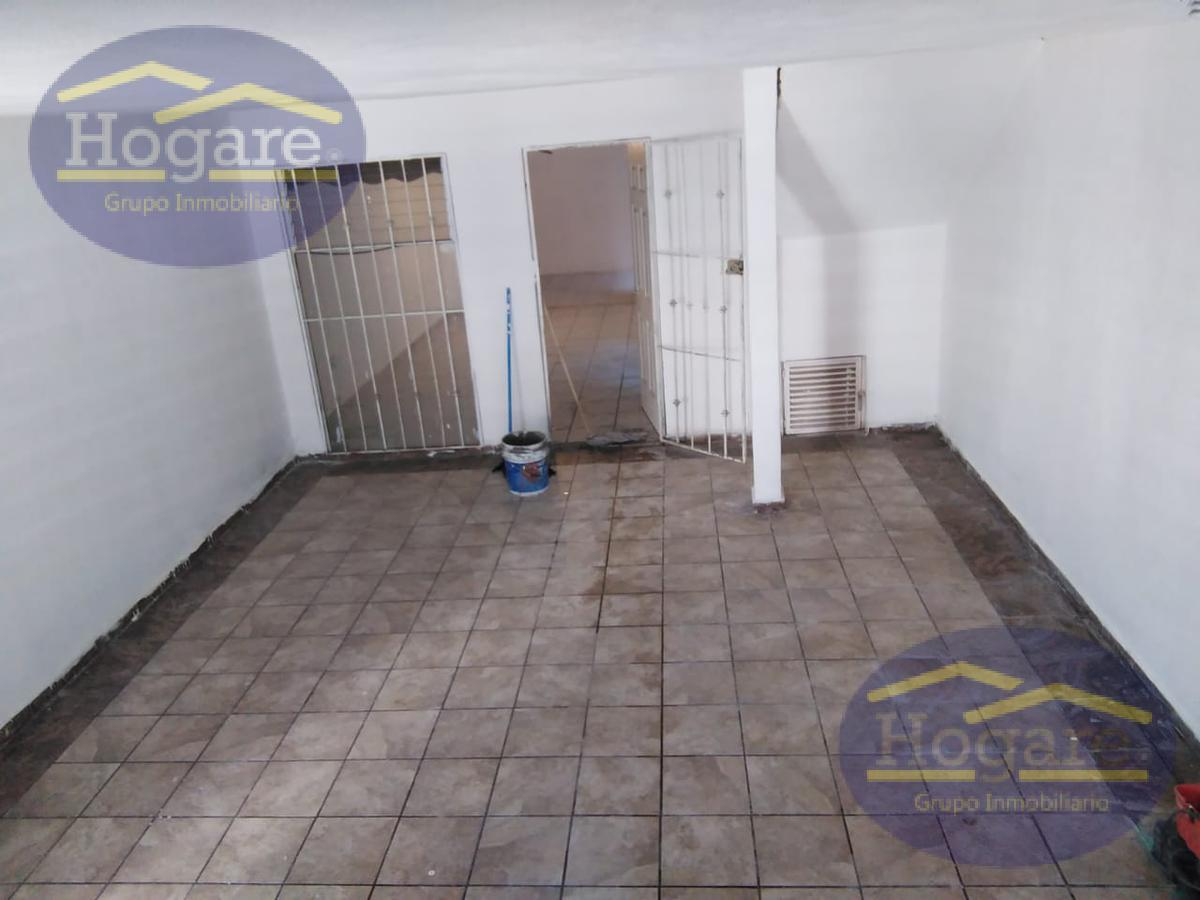 Casa Venta Remodelada 3 Recámaras Colinas de Santa Julia León Gto