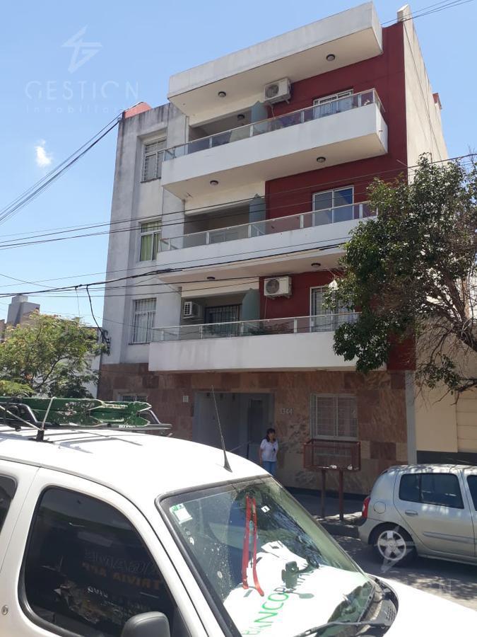 Foto Departamento en Venta en  Providencia,  Cordoba  Oportunidad departamentos  en pozo Barrio Providencia
