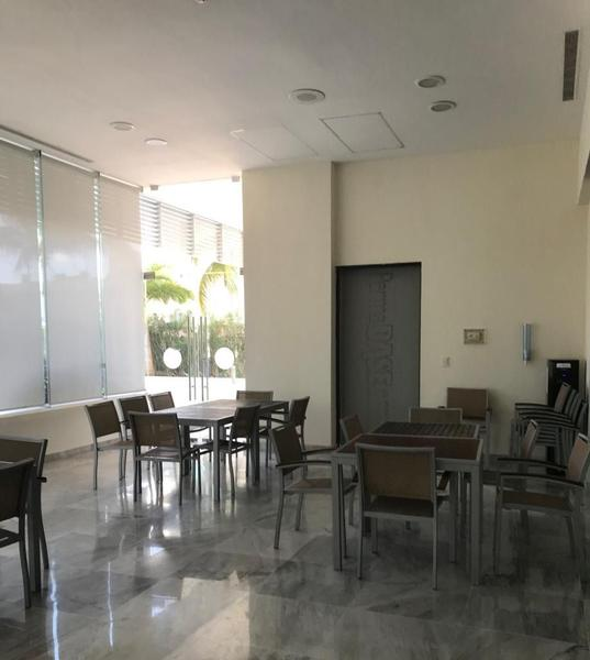 Cancún Apartment for Sale scene image 26