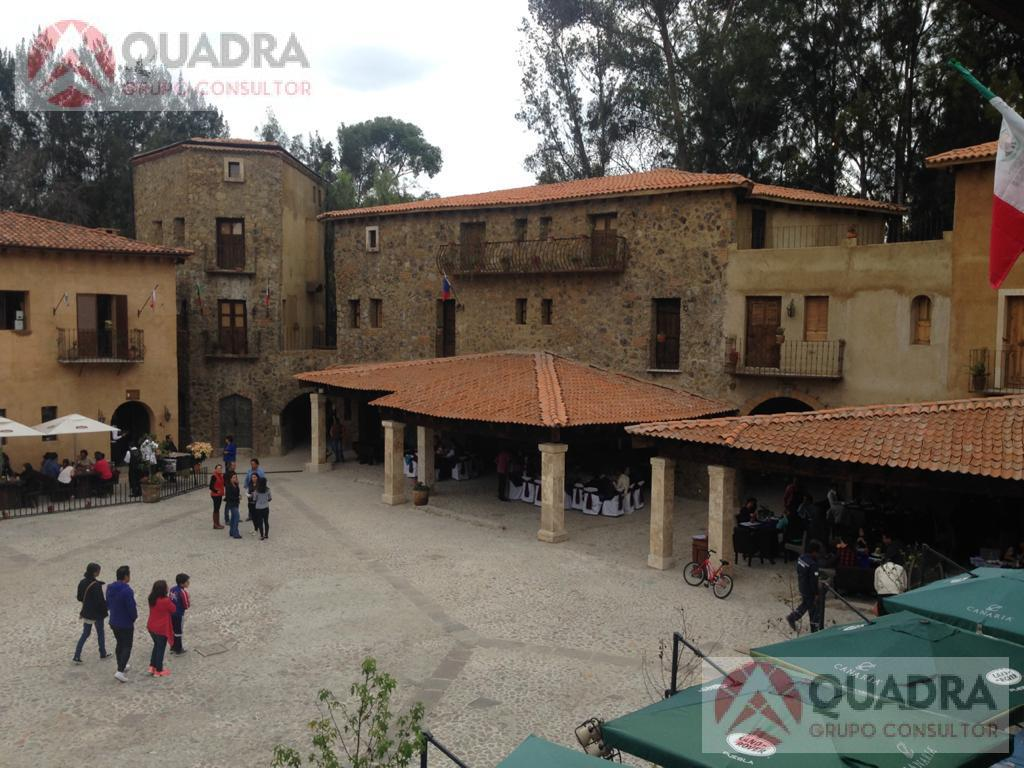Foto Terreno en Venta en  Natívitas ,  Tlaxcala  Terreno en Venta en Barrio de Fresnos ValQuirico Tlaxcala