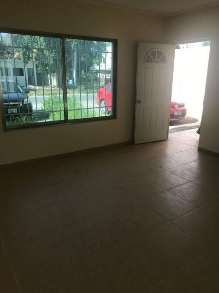 Chetumal Centro House for Sale scene image 11