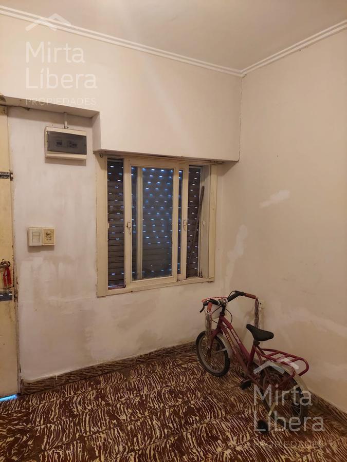 Foto Casa en Venta en  La Plata,  La Plata  14 nº al 2300