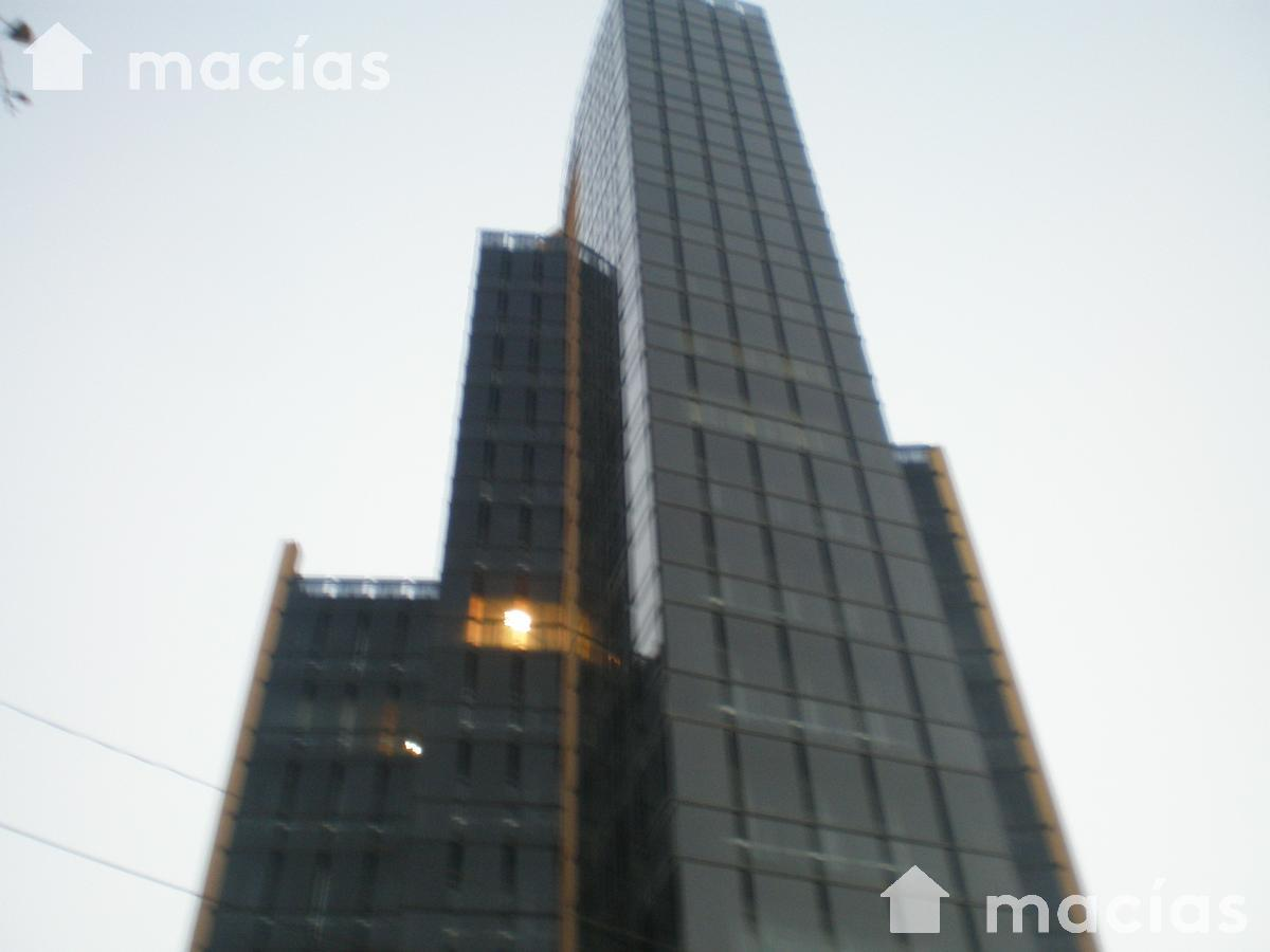 Foto Oficina en Venta en  Barrio Sur,  San Miguel De Tucumán  GRAL PAZ al 500