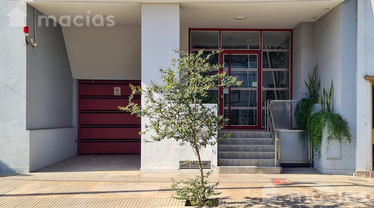 Foto Departamento en Venta en  Barrio Sur,  San Miguel De Tucumán  Las Piedras al 200