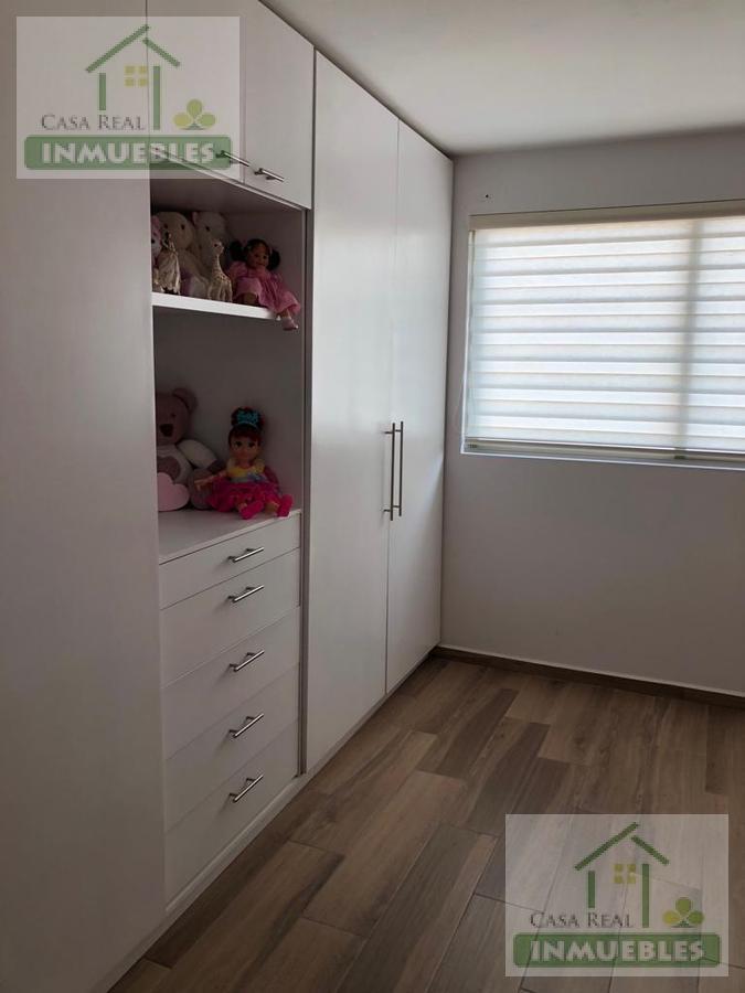Foto Casa en Venta en  Fraccionamiento Jade Residencial,  Pachuca  Jade Residencial  Pachuca