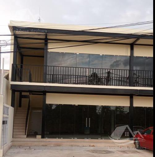 Picture Bussiness Premises in Rent in  Campestre,  Cancún  Campestre