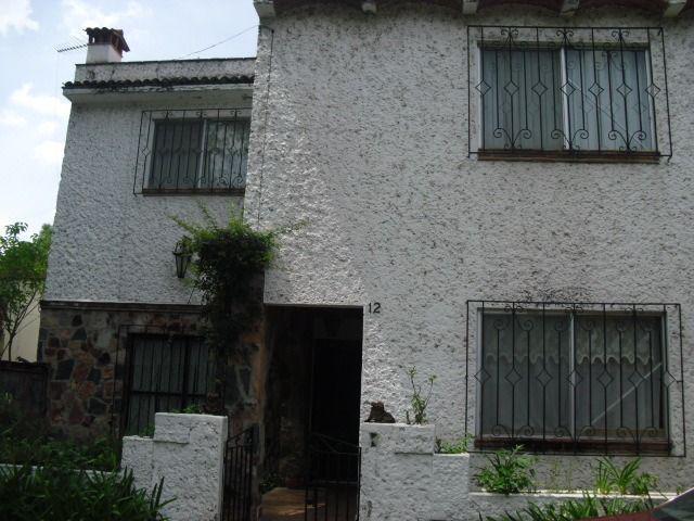 Ampsa Casa En Venta Renta En Los Claustros Tequisquiapan Casa
