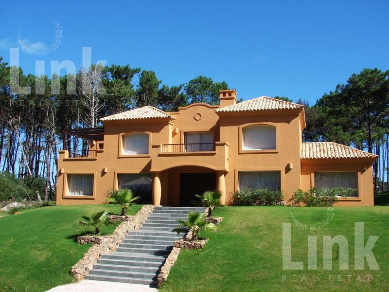 Foto Casa en Venta en  Laguna Blanca,  Manantiales  Laguna Blanca