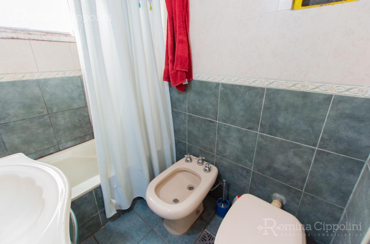 Foto Departamento en Venta en  Villa del Parque ,  Capital Federal  Pedro Lozano al 3000