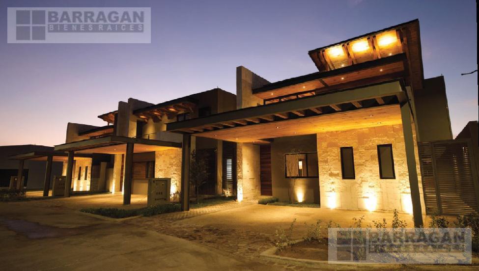 Foto Casa en Venta en  Altozano el Nuevo Queretaro,  Querétaro  PRE VENTA DE CASAS CONDOMINIO FOGATA, ALTOZANO QUERETARO