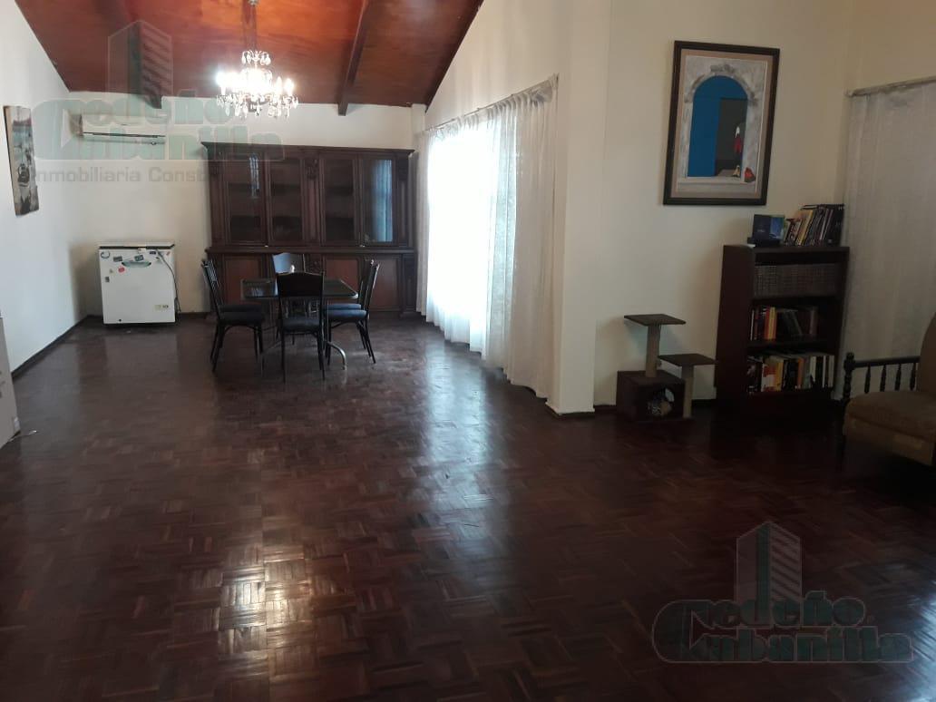 Foto Casa en Venta en  Sur de Guayaquil,  Guayaquil  VENTA VILLA UNA PLANTA EN CENTENARIO SUR