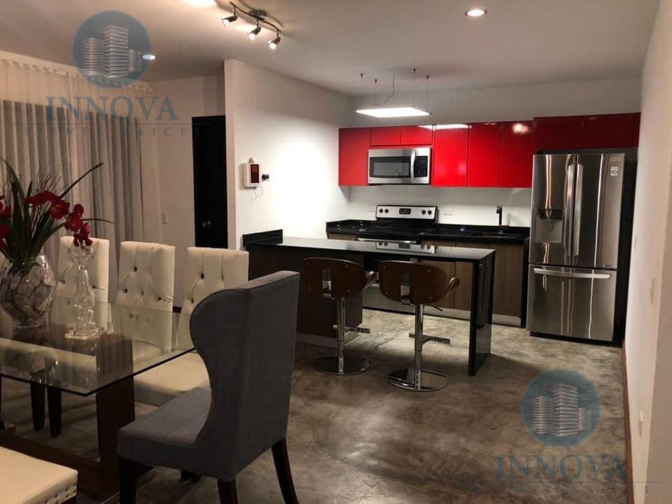 Foto Casa en Renta | Venta en  Tatumbla ,  Francisco Morazán  Casa En Renta Desvío a Tatumbla  km9 Francisco Morazan