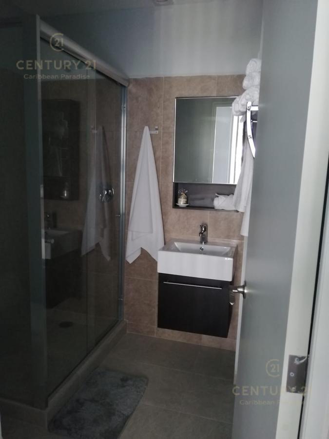 Playa del Carmen Apartment for Sale scene image 13