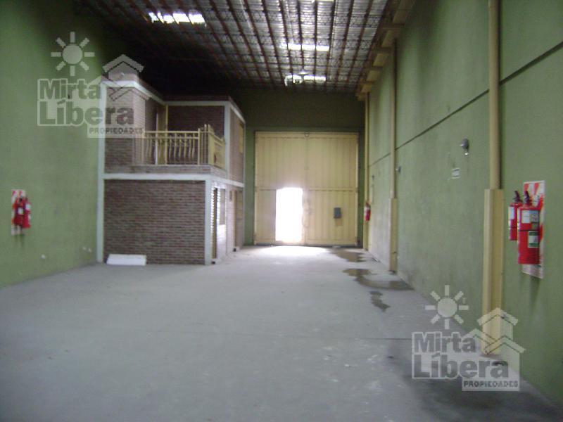 Foto Local en Alquiler en  La Plata ,  G.B.A. Zona Sur  Calle 122 entre 40 y 41