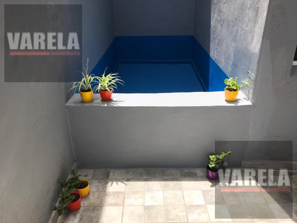 Foto PH en Venta en  Floresta ,  Capital Federal  Moreto 33