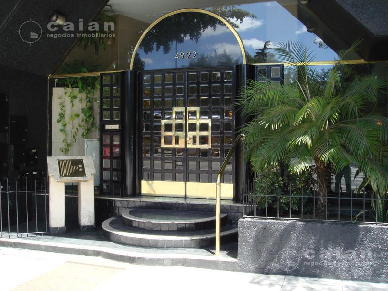 Foto Departamento en Alquiler en  Palermo ,  Capital Federal  AV. SANTA FE al 4900