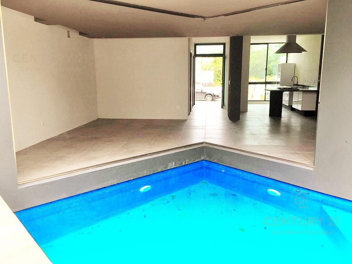 Aqua Casa for Venta scene image 2